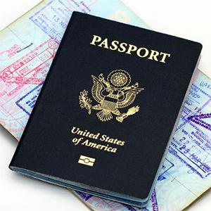 how to get us passport renews in australia