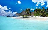 Gastric Sleeve Cancun