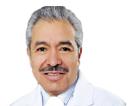 Dr. Fernando Ceron