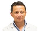 Dr. Gerardo Garcia Alvarez