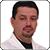 Gastric Sleeve Doctors