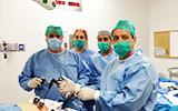 Bariatric Surgeons Mexico