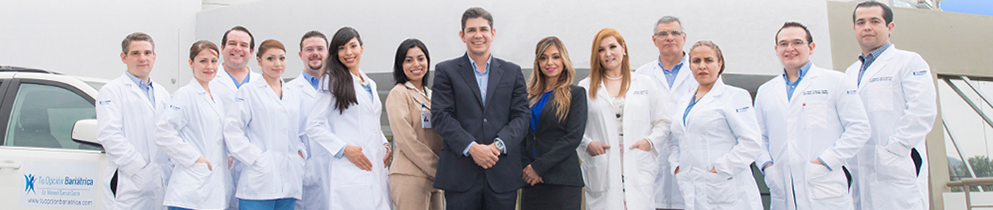 monterrey-weight-loss-surgery-team-of-excellence