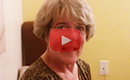 Teresa's Gastric Sleeve Mexico Video Testimonial