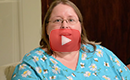 janessa's Gastric Sleeve Mexico Video Testimonial