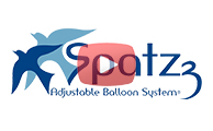 Spatz3 Adjustable Balloon system Mexico