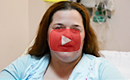 Tammy's Gastric Sleeve Mexico Video Testimonial