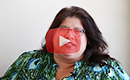 Zona's Gastric Sleeve Mexico Video Testimonial